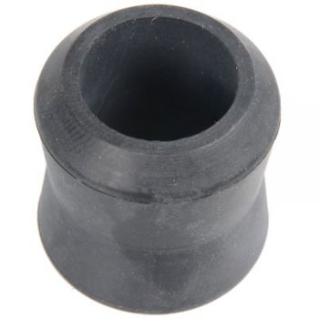 Fox Hourglass Shock Bushing