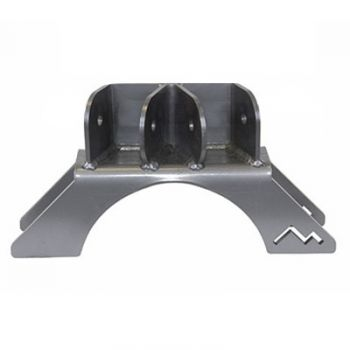 Trail-Gear Rear Axle Upper Link Mount