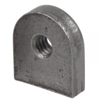 Hendrix Motorsports Threaded Panel Tab