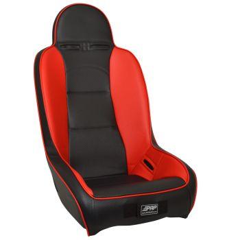 PRP Seats Polaris RZR High Back Seat
