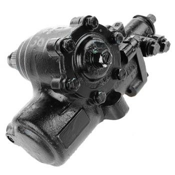 PSC 98-15 Ford F250/F350 Steering Gears