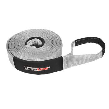 Trail-Gear DuraLine Recovery Strap