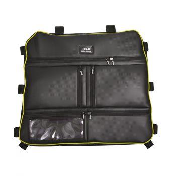 PRP Seats RZR 1000 Overhead Storage Bag