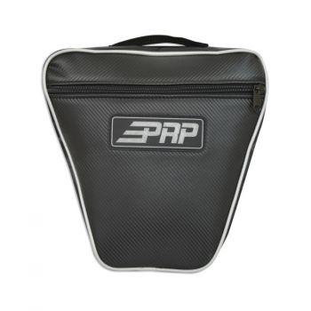 PRP Seats RZR Universal Door Bag