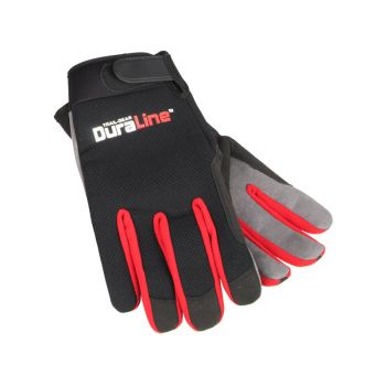 Trail-Gear DuraLine Recovery Gloves