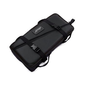 PRP Tool Bag 223-black