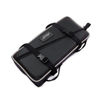PRP Tool Bag 212-carbon-fiber-silver