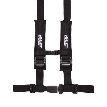 PRP Seas 4.2 Harness