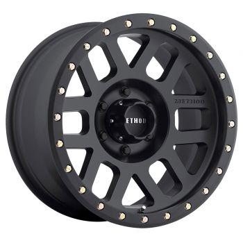 Method Race Wheels Grid Street Wheel