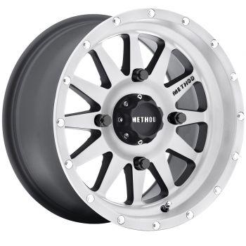 Method Race Wheels The Standard UTV Wheel