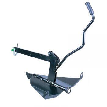 ARB Portable Ground Anchor
