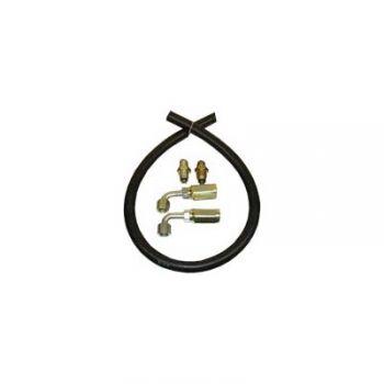 PSC O-Ring Type Pressure Hose Kit