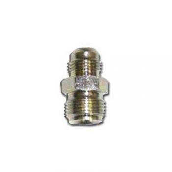PSC 11/16-18 x #6 JIC Adapter