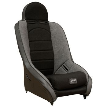 PRP Competition Pro Seat