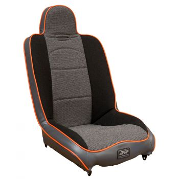 PRP Seats Daily Driver Suspension Seat