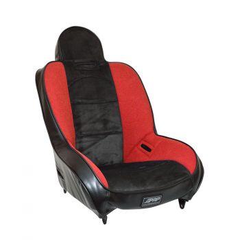 PRP Seats Premier Lite Suspension Seat