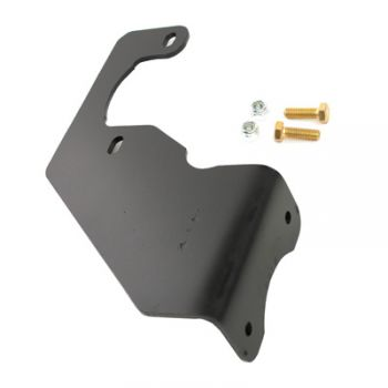 PSC Reservoir Mount For 07-11 Jeep JK with Hemi Engine Conversion
