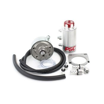 PSC 94-02 Dodge Cummins 1400 Series Pump and Reservoir Kit