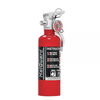 H3R HalGuardíë_äóÁí__í«Œ¢ Fire Extinguisher (1.4 lb, 2.5 lb, 5 lb)