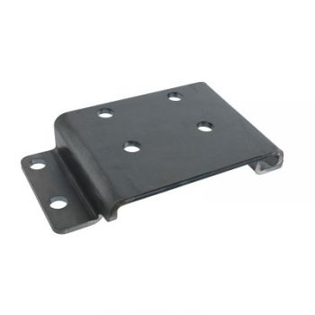 Solid Axle Industries D44 & D60 Top Plate Housing