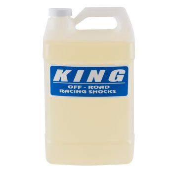 King Shock Oil
