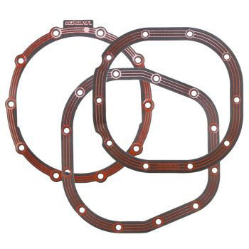 LubeLocker Differential Gasket for Ford 9