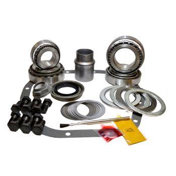 Nitro Gear & Axle Ford 10.25/10.5 Inch Master Install Kits