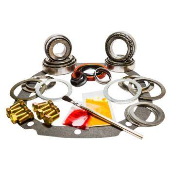 Nitro Gear & Axle Ford 8.8 Inch Master Install Kits