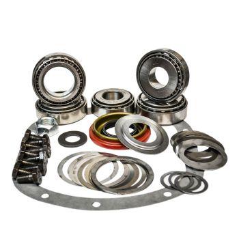 Nitro Gear & Axle Dana 44 Master Install Kits