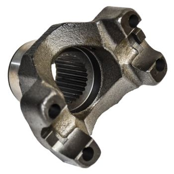 Dana 60, 70, 80 - Shop By Differential - Differentials | POLY