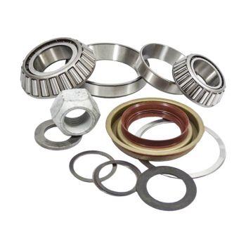 Nitro Gear & Axle Dana 70/80 Pinion Bearing Kits