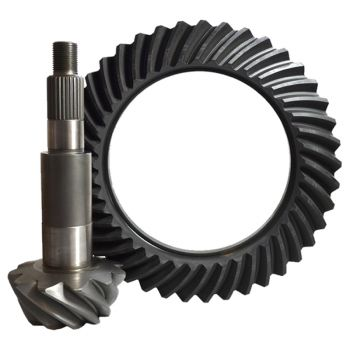 Nitro Gear & Axle Dana 70 Ring and Pinion Gears