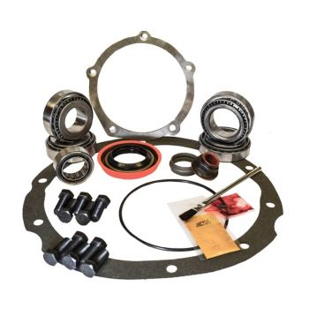 Nitro Gear & Axle Ford 9 Inch Master Install Kits