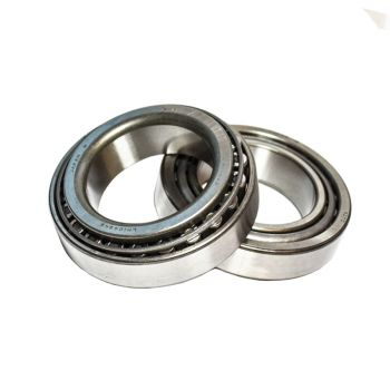Nitro Gear & Axle Toyota 8 Inch Carrier Bearing Kit