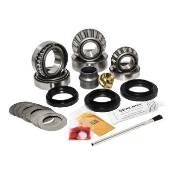Nitro Gear & Axle Toyota 8 Inch, IFS Master Install Kits