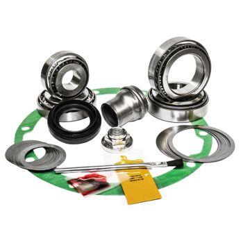 Nitro Gear & Axle Toyota 9.5 Inch Master Install Kit