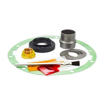 Nitro Gear & Axle Toyota Mini Install Kits