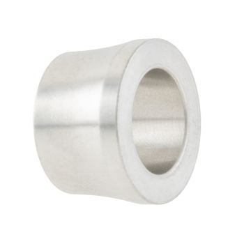Synergy Misalignment Spacer (7/8