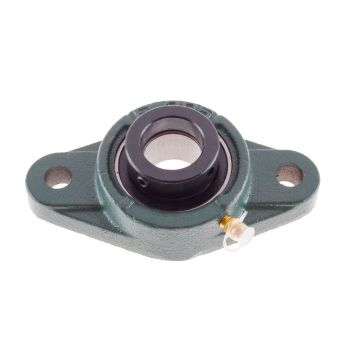 Synergy Replacement Dodge Steering Box Bearing