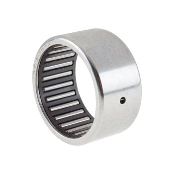 Synergy Replacement JK Sector Shaft Brace Bearing
