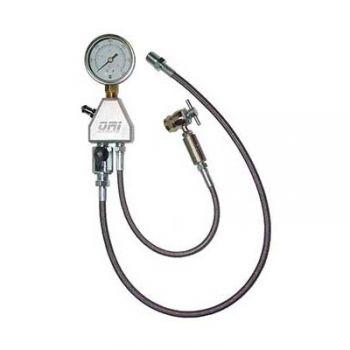 ORI Single Fill Nitrogen Charge Kit