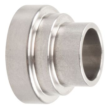 Fox O-ring Seal Eyelet Spacer Reducers