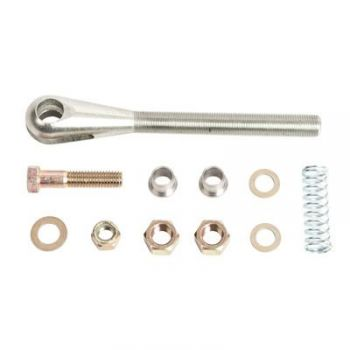 Trail-Gear Limiting Strap Clevis Kit
