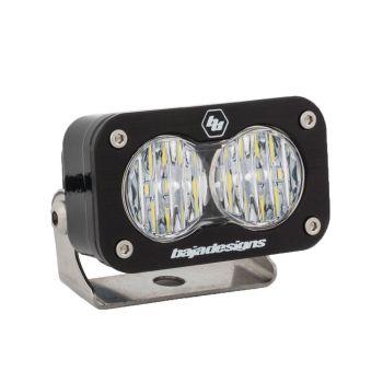 Baja Designs S2 Pro LED Light
