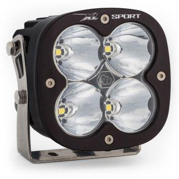 Baja Designs XL Sport LED Light