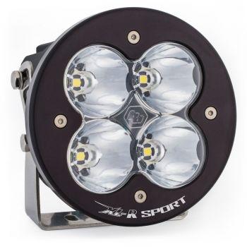 Baja Designs XL R Sport LED Light