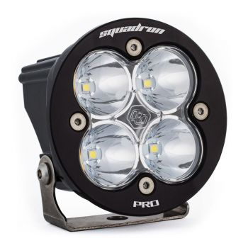 Baja Designs Squadron R Pro LED Light