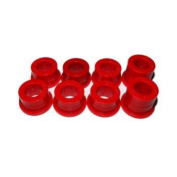 Total Chaos Polyurethane L/T Bushing Kit:  Fits 87505 / 87555 / 87000-H