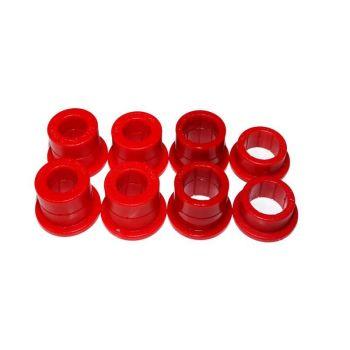 Total Chaos Polyurethane Bushing Kit LCA's:  86500 Kits / 86000-H / 86004-H / 86002-H L/T