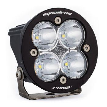 Baja Designs Squadron R Racer Edition LED Light